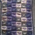 kalplsis-isi-renkli-battaniye