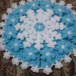 mavi-beyaz-yuvarlak-cicek-motifli-yeni-lif