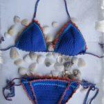 mavi-orgu-bayan-bikinileri