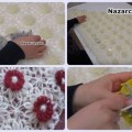 motif-matikle-sal-nasil-yapilir-turkce-video