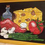 mutfak-icin-yumurta-kabuklarindan-tablo-yapilisi