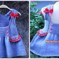 orgu-askili-kiz-cocuk-jile-elbise-modeli-yapilisi
