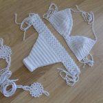 orgu-beyaz-bikiniler