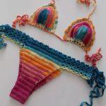orgu-en-guzel-bikini-modelleri