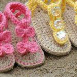 orgu-tig-isi-yazlik-kiz-cocuk-sandaletleri