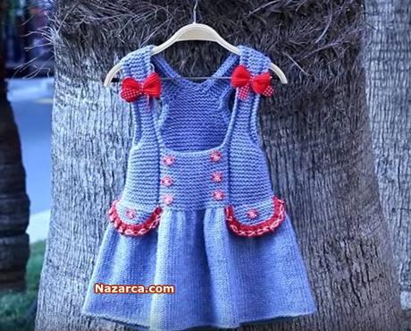 orgu-yazlik-askili-jile-elbise-yapilisi