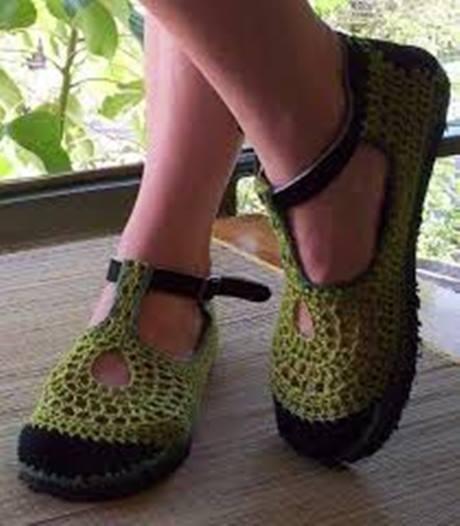 orgu-yazlik-kadin-ayakkabisi-patik