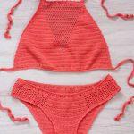 orgu-yeni-bikini-ornekleri