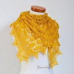 sari-dantelli-sal-modeli-yazlik-abiye