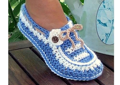 spor-ayakkabi-gibi-gorunen-orgu-tig-isi-patik-modeli