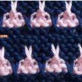 tavsan-kulaklari-orgu-modeli