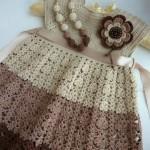 tig-isi-kahverengili-dantel-elbise