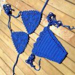 tigla-orulen-bikiniler-mavi-dantel