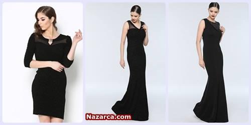 tozlu-XL-abiye-siyah-yeni-sezon-abiye-siyah-elbise-buyuj-beden