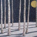 yumurta-kabuklarından-agacli-manzara-tablo