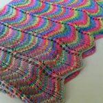 zigzag-orgu-modelli-bebek-battaniye-modeli