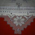 gri-beyaz-desenli-yeni-kenar-havlu-ornekleri