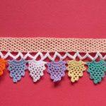 gunluk-kolay-renkli-dantelli-havlu-kenari-danteller