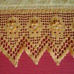 inci-cicekli-sari-kenar-havlu-danteli