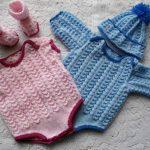 knit-coat-patterns