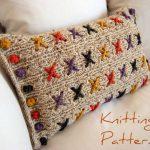 knitting-pattern