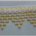 kurdele-detayli-sari-beyaz-havlu-kenar-danteli