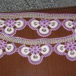 lila-beyaz-4-motifli-kenar-oyasi-havlu-danteli