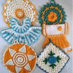 maggies-crochet