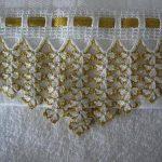 simli-ipli-kenar-danteli-havlular