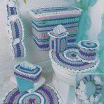 tig-isi-dantelli-yeni-klozet-banyo-takim-ornekleri