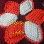 yildiz-papatya-lif-modeli-yapilisi-12