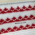Beautiful-Rosebud-Knitted-Pattern-for-Kids