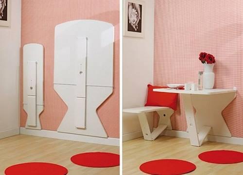 Kompakt-duvara-montelenen-masalar