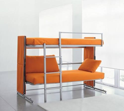 Kompakt-kanepeler