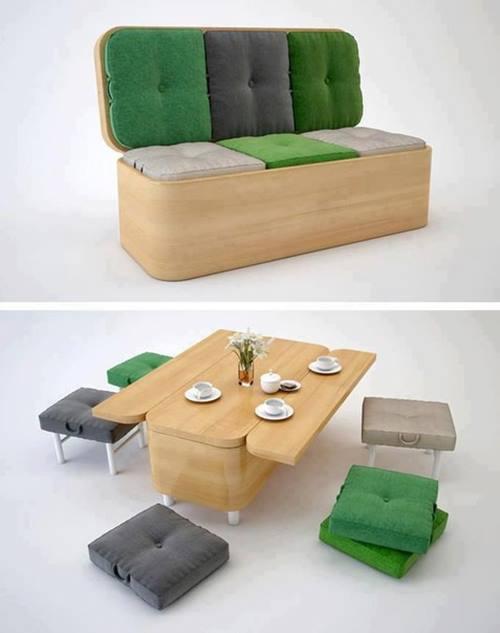 Kompakt-koltuk-sehpa