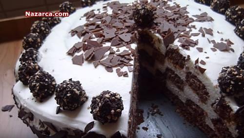 anneler-gunu-cikolatali-mozaik-pasta-yapilisi