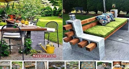 beton-biriketlerin-sira-disi-tasarimlari