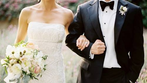 devlet-destekli-evlilik-kredisi