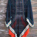 file-orgulu-uzun-kimone