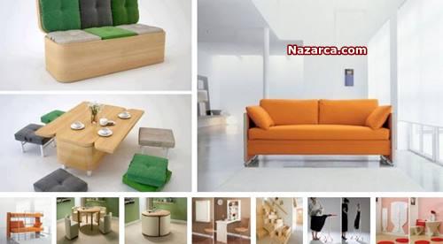 kompakt-mobilyalar
