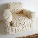 orgu-koltuk-kiliflari