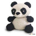 orgu-penye-iple-oyuncak-ayi-panda