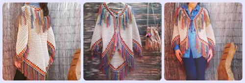 orgu-yazlik-tig-isi-kap-kimono