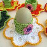 orgu-yumurtalik