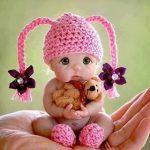 orme-oyuncak-bebek-giysileri