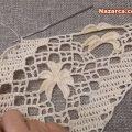 palmiye-desenli-dikdortgen-dantel-motifi