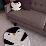 penye-iple-orulen-kirlent-paspas-penguenler