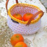 penye-iplikle-orgu-beyaz-meyve-sepeti