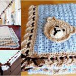 tigla-tunus-isi-bebek-battaniye-ornekleri