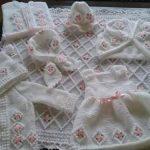 tunus-isi-kiz-bebek-elbiseli-battaniye-takimi
